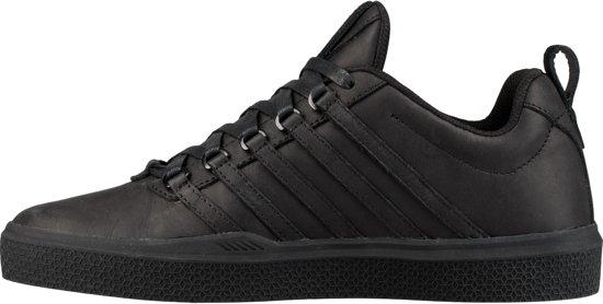 Sneakers Heren 5 Donovan Zwart 44 swiss Maat K IpROqtAq
