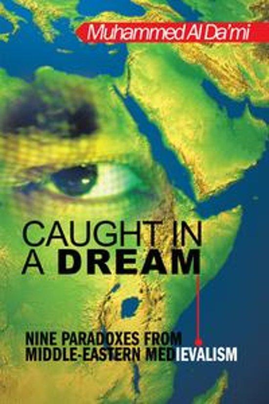 Caught in a Dream