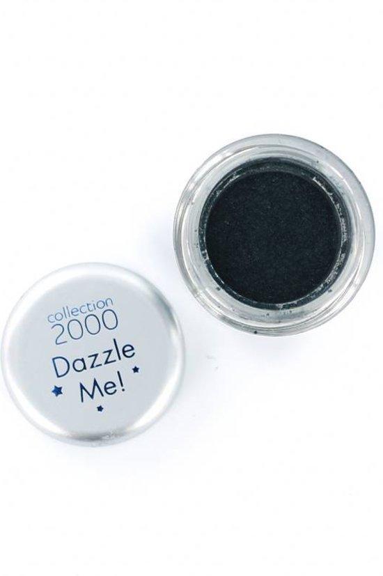 Collection 2000 Dazzle Me Eyedust - 1 Mystery - Oogschaduw