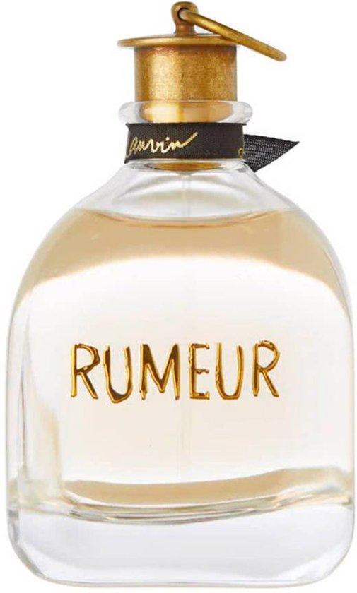 Lanvin Rumeur - 100 ml - Eau de parfum - for Women