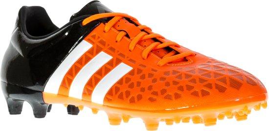 Ace D'orange Adidas Chaussures Pour Hommes V2Scz4p