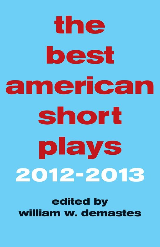best american essays 2013 ebook