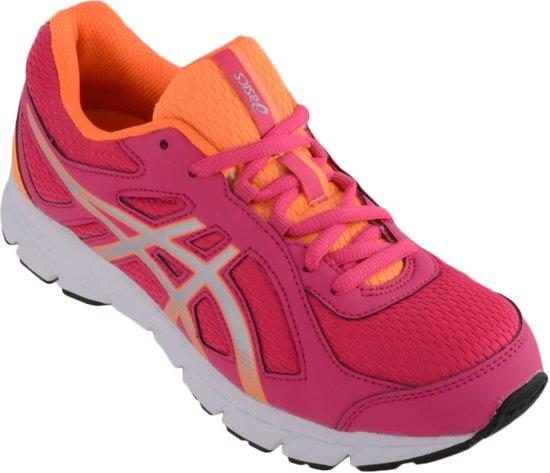 Asics Gel-Xalion 2 (GS) - Hardloopschoenen - Kinderen - Roze - Maat 40