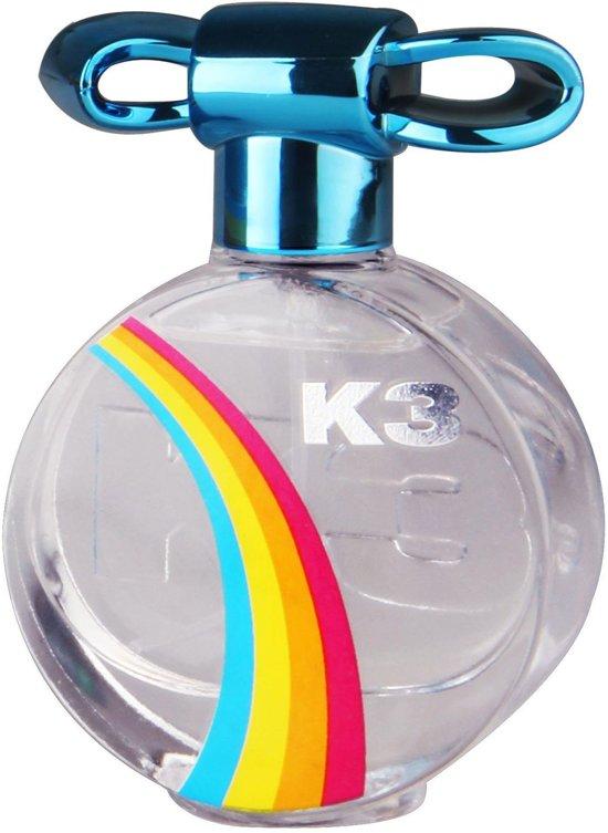 EDP K3 Parfum - 50ml