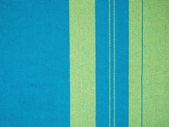 Hangmat Paradiso Piscina XL - 175x250 cm
