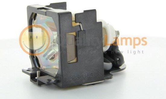 Sony LMP-C160 Beamerlamp
