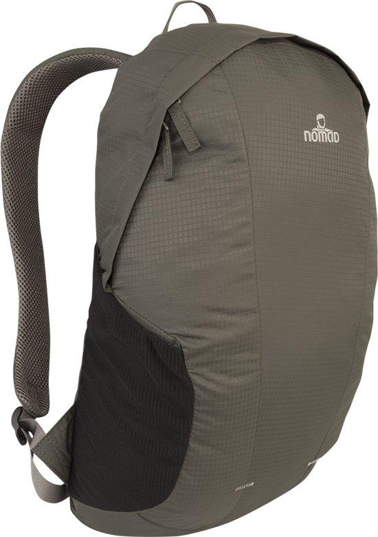 67984ac8813 bol.com | Nomad Spot foldable daypack 16 L Rugzak--Phantom