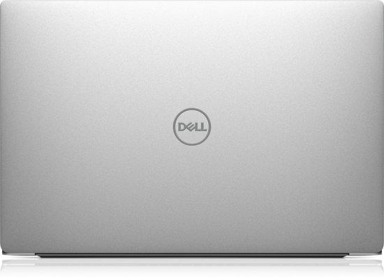 Dell XPS 15 9570 CNX97001