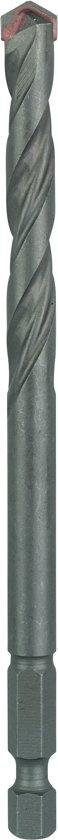 Bosch - Centreerboor hardmetaal 120