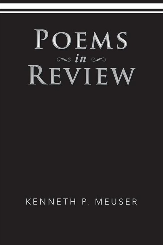 Poems in Review