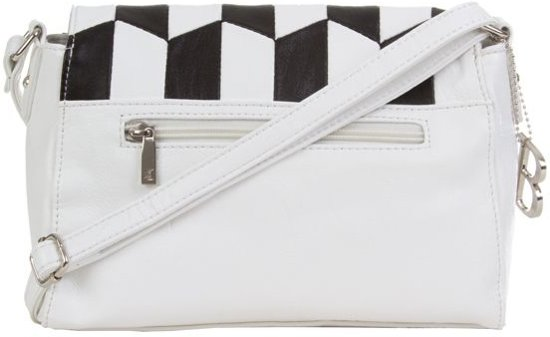 Crossbody Billiewit Crossbody Tas Crossbody Tas Tas Billiewit T1lcJFK3
