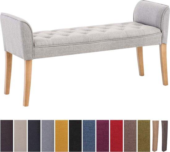Superb Bankstellen Globos Giftfinder Pabps2019 Chair Design Images Pabps2019Com