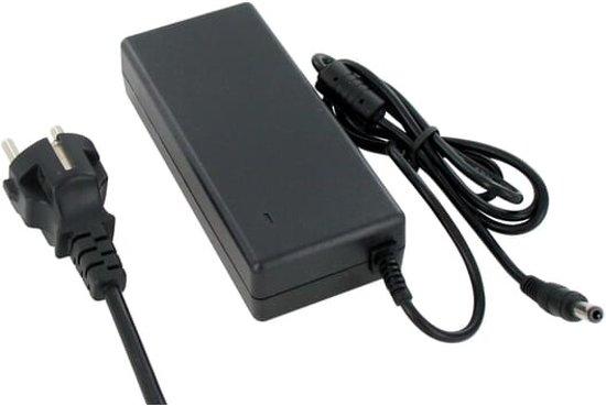 Laptop AC adapter 65W voor Acer & Packerd Bell