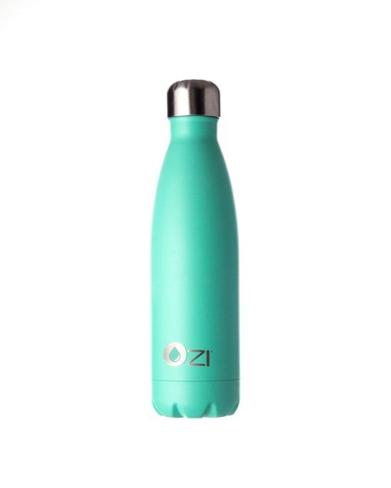 Thermosfles Designer Ozi Bottle 0.5L