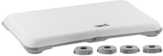 Under Control Wii Board kopen