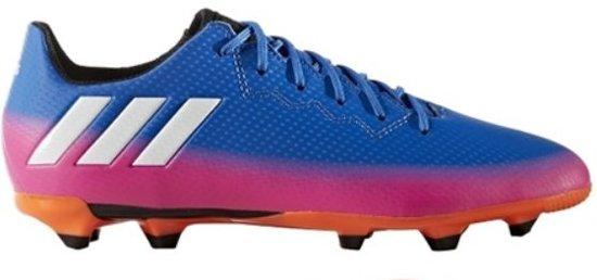 ea27d429890 bol.com | Adidas Messi 16.3 - Voetbalschoenen - Kinderen - Maat 38 2 ...
