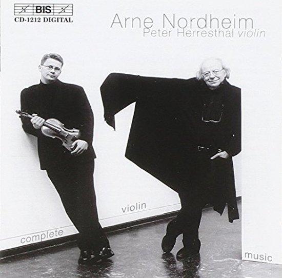 Nordheim