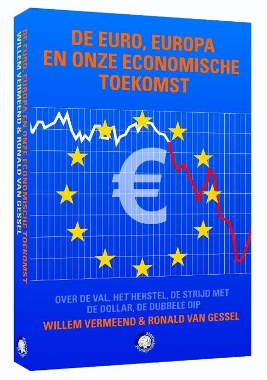 De euro en de toekomst