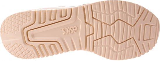 Gel Crème Asics 5 Unisex Maat Sneakers 41 Iii lyte OqxyHw7x1B