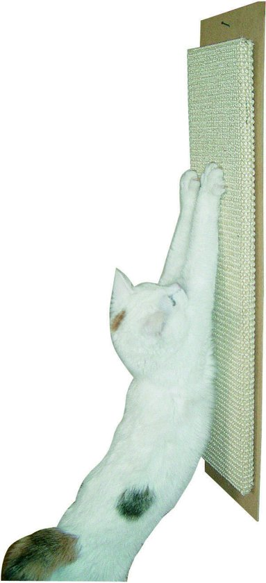 Kerbl Maxi Krabbord - 70 x 17 cm
