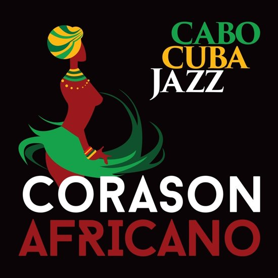 Corason Africano