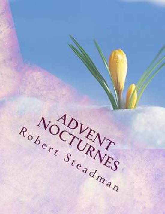 Advent Nocturnes