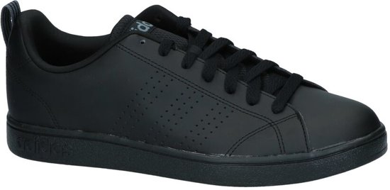 43 Vs Adidas Sneakers Cl Advantage Maat aWFnSn0Cd