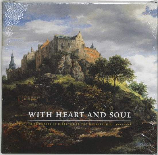 With Heart and Soul (Frits Duparc)