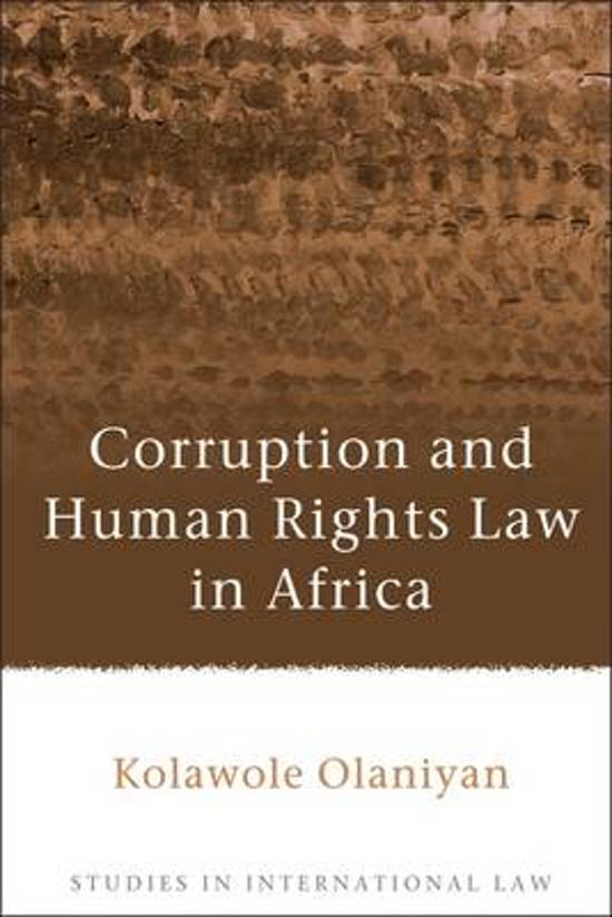 Human Rights Ebook