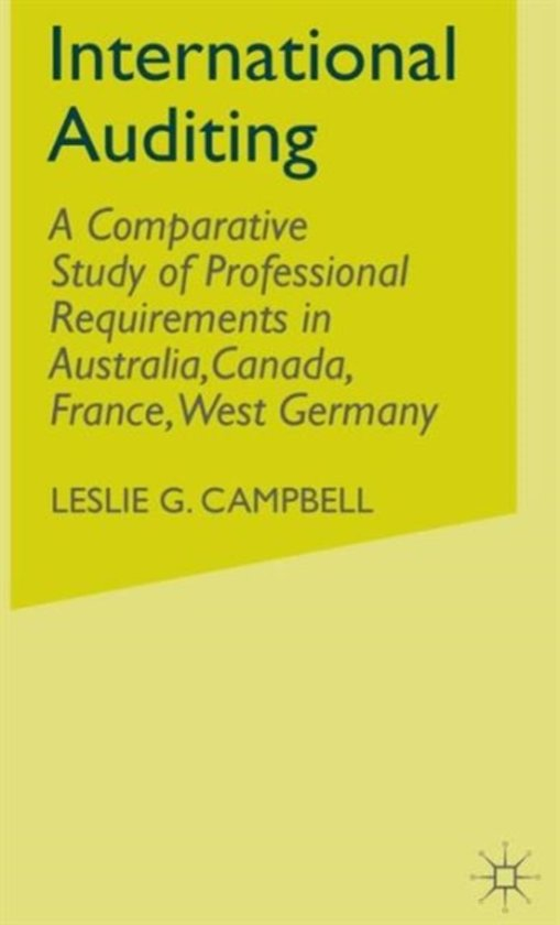 a comparative study of professional and