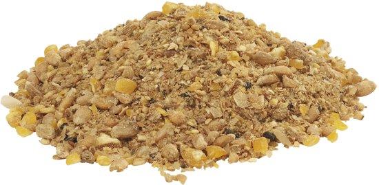 Versele-Laga Country's Best Gold Mash Legmeel - 5 KG