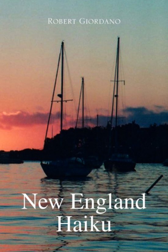 New England Haiku