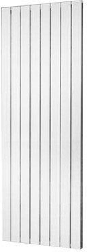 bol.com   Plieger Cavallino Retto Enkel designradiator – 1800x602 mm ...