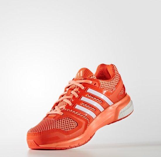 Chaussures De Course Adidas Questar ElQXu1rLqJ
