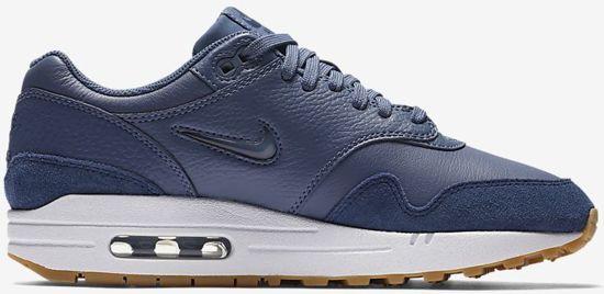5 Premium Maat Blauw Max Air Nike Sneakers 37 Sc 1 P6qAnv