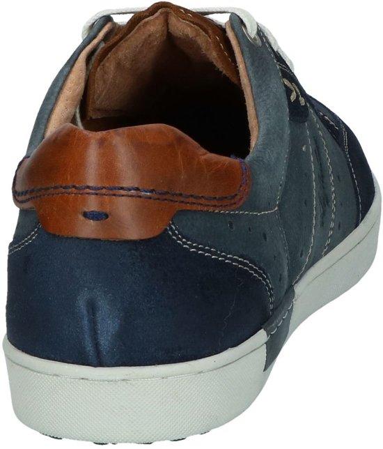 Scott Australian Donkerblauwe Scott Casual Schoenen Casual Schoenen Donkerblauwe Casual Australian Schoenen Donkerblauwe m0N8yvwOn