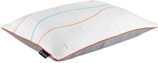 M Line Active pillow kussen