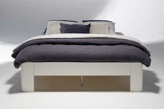 Beter Bed Fresh 450 Ledikant