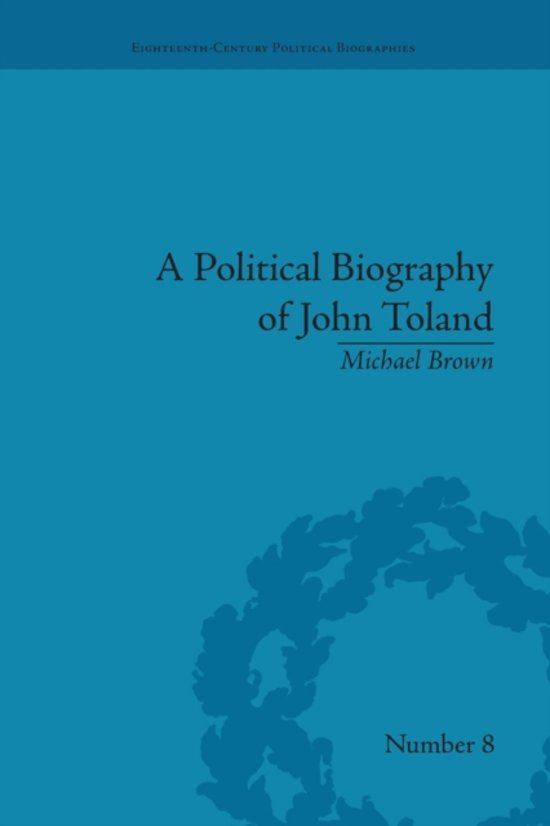 political biography