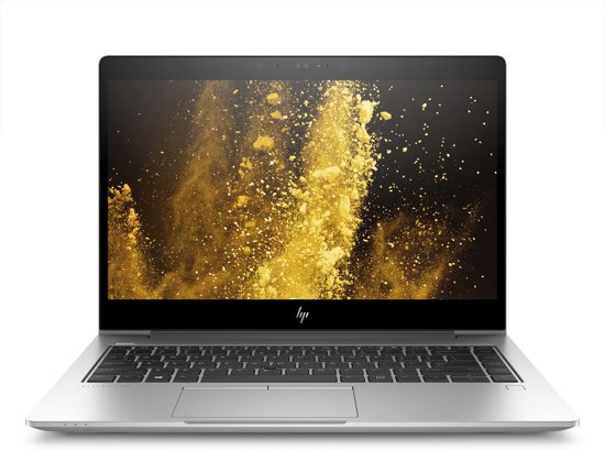 HP Elitebook 850 G6 i5-8gb-256gb