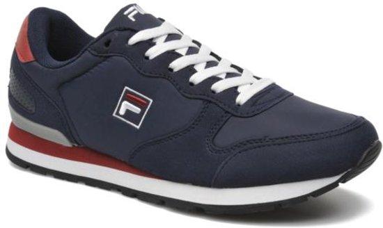 fila sneakers heren Sale,up to 34% Discounts
