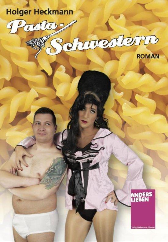 Pasta-Schwestern