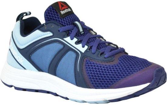 Reebok Chaussures De Course Femmes Zone Violet Cushrun 2,0 Mt 38