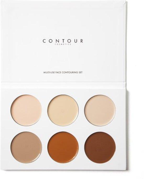 Contour Cosmetics Contour Original 2 Small