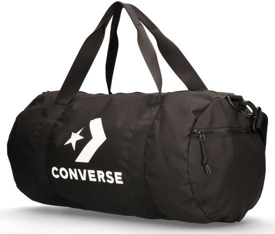 SporttasBlack Converse Converse SporttasBlack SporttasBlack SporttasBlack Converse Converse Converse lKJFc1