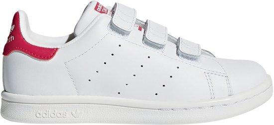 Adidas Stan Smith Cf C B32706 Wit Maat 34 4jTBS6VdO