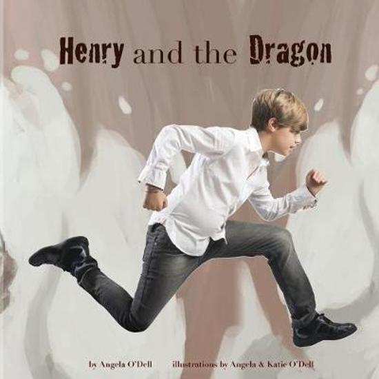 Henry and the Dragon