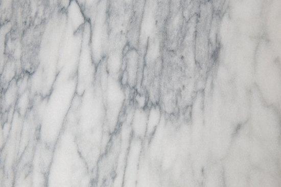 Zuiver Marble Tafel : Bol zuiver marble power bijzettafel zwart wit