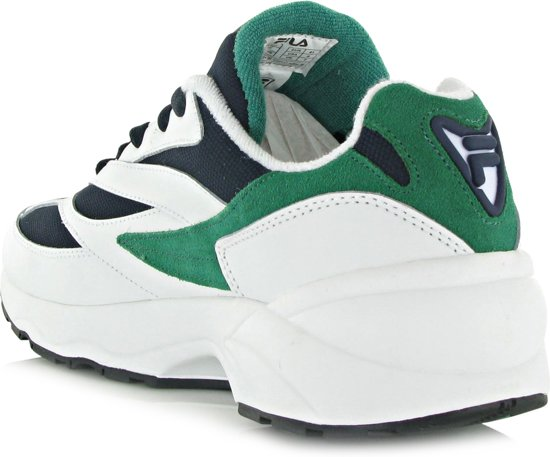 Low Wit Man 43 V94m Fila 5tPwvv