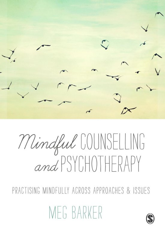 research in psychotherapy and counselling timulak laco